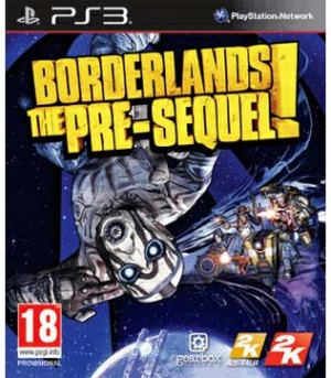 Borderlands-the-prequel-ps3