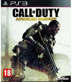 COD-advancedwarfare-ps3