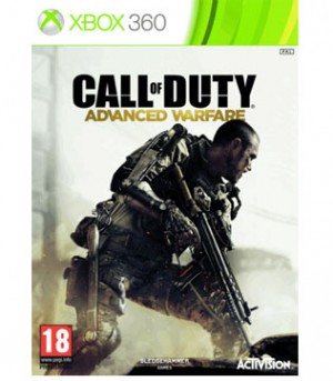 Call-of-Duty-Advanced-Warfare-XBOX360