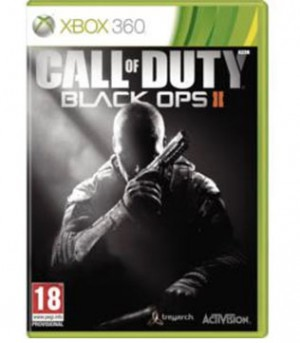 Call-of-Duty-Black-Ops-II-XBOX360