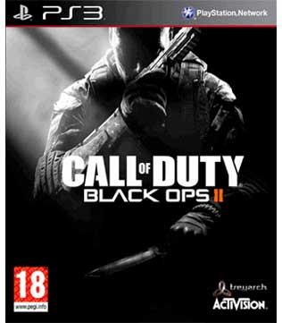 Call-of-Duty-Black-Ops-II-ps3