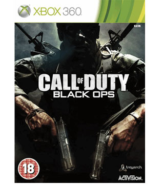 Call-of-Duty-Black-Ops-oxbox360