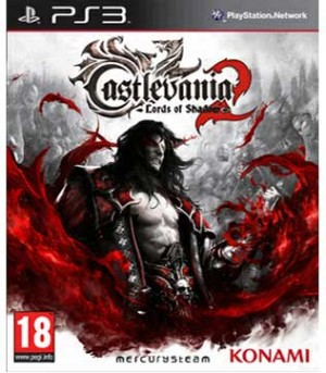 Castlevania-Lords-of-Shadows-2