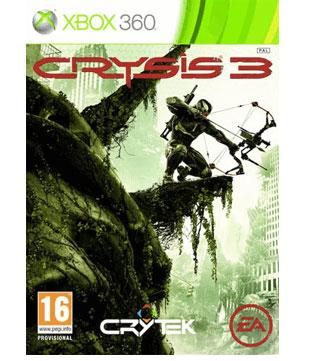 Crysis-3-Xbox-360