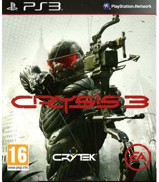 Crysis3-ps3