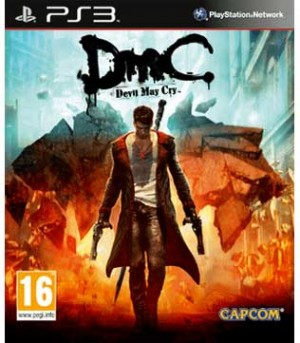 DMC-devil-may-cry-ps3