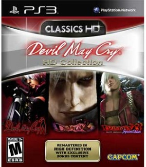 DMC-hd-collection-ps3