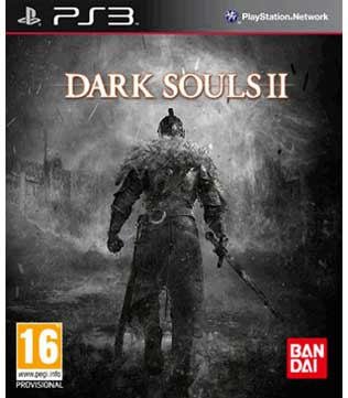 Dark--Souls-II-ps3