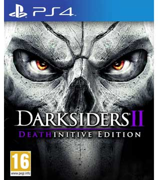 Darksiders-II-Deathnitive-Edition