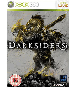Darksiders-Xbox-360