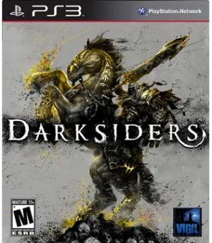 Darksiders-ps3