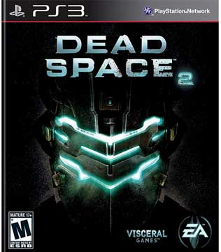 Deadspace-2-ps3