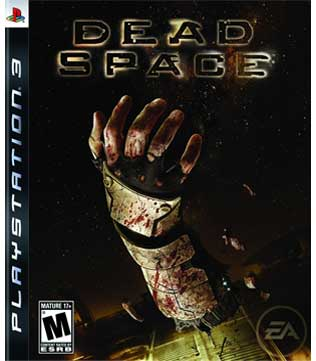 Deadspace-ps3