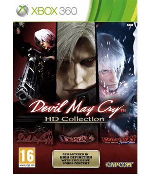 Devil-May-Cry-HD-Collection-Xbox-360
