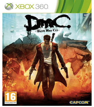 DmC--Devil-May-Cry-Xbox-360