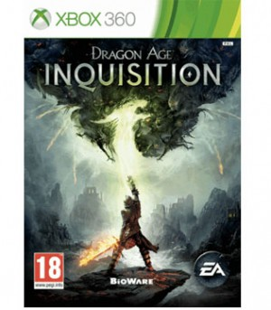 Dragon-Age--Inquisition-Xbox-360