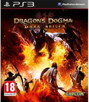 Dragons-dogma-dark-arisen-ps3