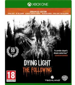 Dying-Light-Expansion-&-Enh