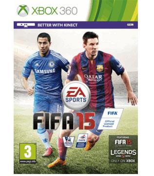 FIFA-15-Xbox-360