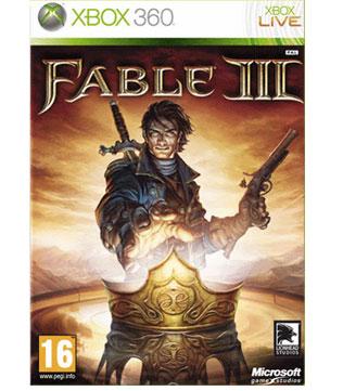 Fable-III-Xbox-360