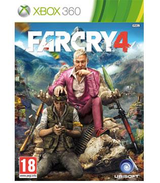 Far-Cry-4-Xbox360
