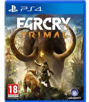 Far-Cry-Primal-PS4