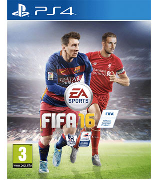 Fifa-16-PS4