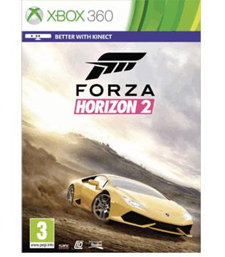Forza-Horizon-2-Xbox-360