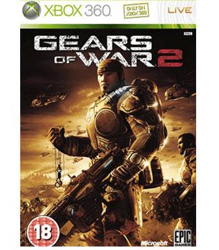 Gears-of-War-2-Xbox-360