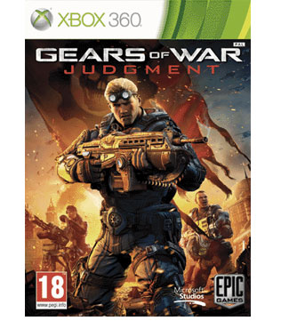 Gears-of-War--Judgment-Xbox-360
