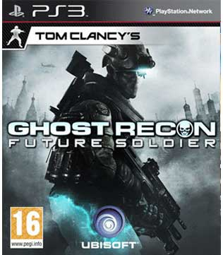 Ghost-recon-future-soldier-ps3