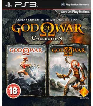 God-of-War-Collection-ps3