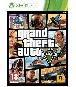 Grand-Theft-Auto-V-Xbox-360