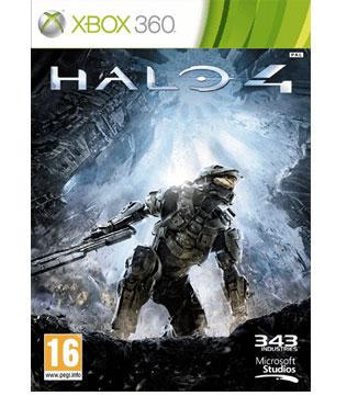 Halo-4-Xbox-360