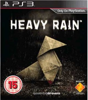 Heavy-rain-ps3