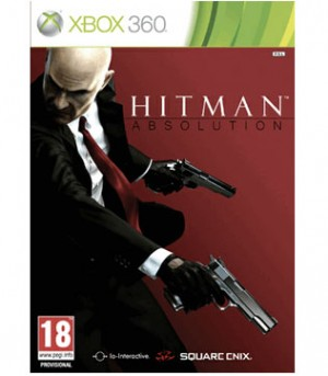 Hitman-Absolution-Xbox-360