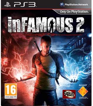 Infamous-2-ps3