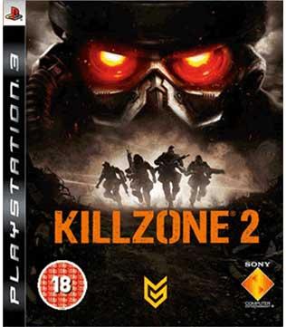 Killzone-2-ps3