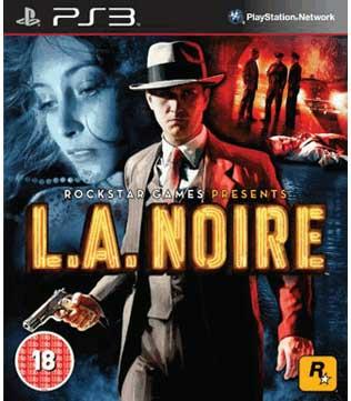 LA-noire-ps3