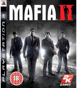 Mafia-II-ps3