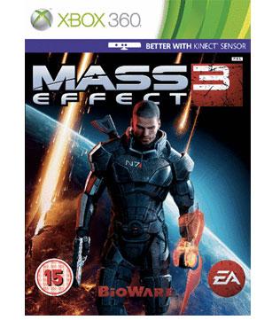 Mass-Effect-3-Xbox-360