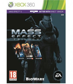 Mass-Effect-Trilogy-XBOX360