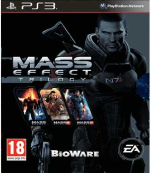 Mass-effect-trilogy-ps3