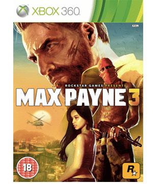 Max-Payne-3-Xbox-360