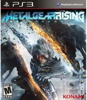 Metal-gear-rising-revengeance-ps3