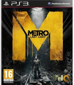 Metro-the-last-light-ps3
