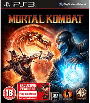 Mortal-Kombat-ps3