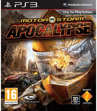 Motorstorm-apocalypse-ps3