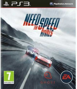 Need-for-Speed-Rivals-ps3