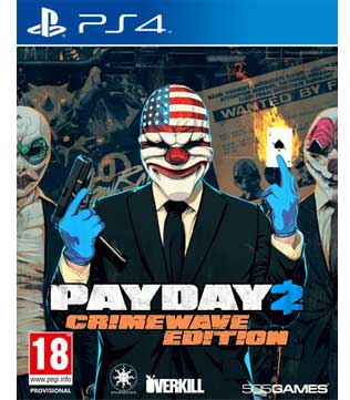Payday-Crimewave-Edition-PS